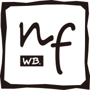nix-free wb
