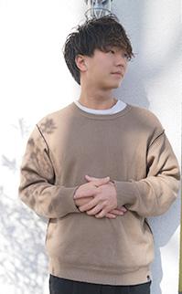 Ryohei Inagaki