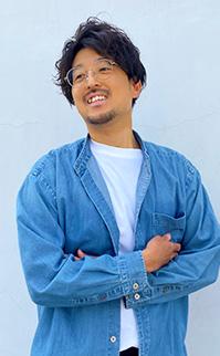 Yasuhisa Kanemura