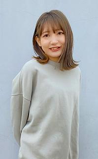 Haruka Kushida
