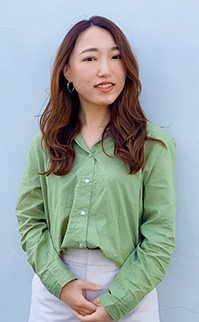 Aoi Morigami