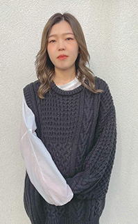 Rena Nishimura