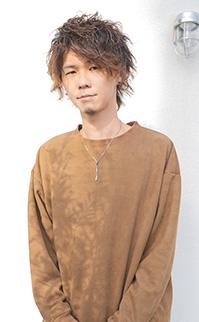 Shogo Saka